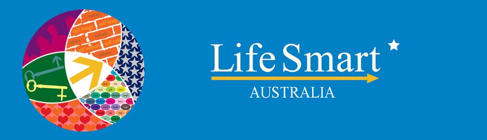 Life Smart Australia